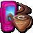 Softick jApploaderSE icon