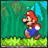 Super Mario Time Attack icon