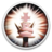 Grandmaster Chess Tournament icon