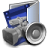 Elecard Converter Studio AVC HD Edition icon