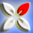 LightBox Free Image Editor icon