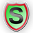 MAXsecure AntiVirus icon