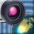 Active WebCam icon