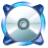 Arc DVD Copy icon