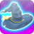 Wizard's Hat icon