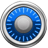 MEO Encryption Software icon
