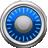 MEO Encryption Software icon