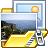FILEminimizer Pictures icon