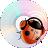 Digital Music RecordEditBurn Studio icon