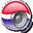 Pepsi Volume Controller icon