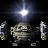 Star Gunner icon