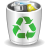 Abundante! icon