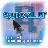 QuickLIT icon