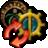 DarkLoader icon