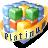 Registry First Aid Platinum icon