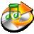 Super DVD Ripper icon