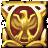 Glory of the Roman Empire icon