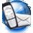AuroSMS-Demo icon