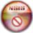 Freebyte Zip icon
