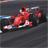 F1 Racing icon