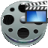 Free AVI To VCD Converter icon
