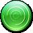 Windows Mobile Device Center icon
