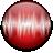 Sound Forge Audio Studio icon