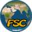 FlightSim Commander icon