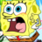 Spongebob Square Pants Pyramid Peril icon