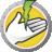Faronics Power Save icon