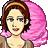 Cindy's Sundaes icon