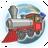 The Amazing Brain Train icon
