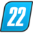 Farming Simulator 2013 icon