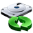 Securepoint Imaging Tool icon