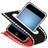 WinX Free iPhone Video Converter icon