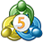 Swissquote Bank MT5 Client Terminal icon