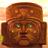Wonderlines icon