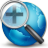 GPS Tracking software icon