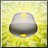 Air Mouse Server icon
