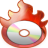 A1 DVD Copy icon