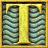 Hidden Expedition: Titanic icon