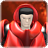 Mars Miner icon