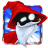 Christmas Troubles icon