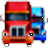 18 Wheels of Steel - Convoy icon