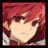 Elsword icon