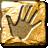 Escape From Lost Island icon