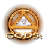 Gods - Lands of Infinity icon