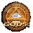 Gods - Lands of Infinity icon