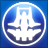 DevastationZone Troopers icon