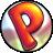 Peggle icon